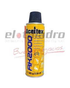 ACEITEX RK2000 220cm3