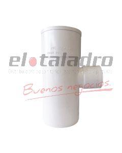 RAMAL PVC 110 x 63 A 90 3,2 PT