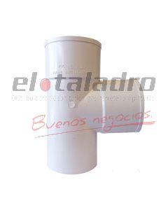 RAMAL PVC 110 A 90  3,2 PT