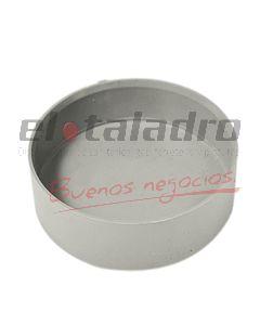 TAPA PVC 110 3,2