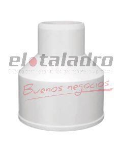 CUPLA RED.PVC 110 x 63 3,2
