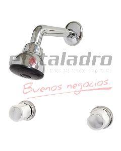 AQUALAF BAÑERA INT.S/TRANSF AQ4000