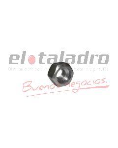 PERNO P/CARRETEL BORDEADORA EXPLOSION 10x1.25 H