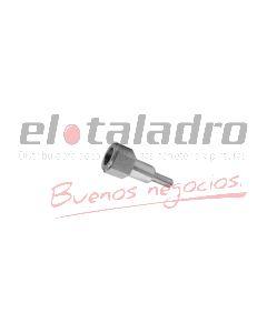 PERNO P/CARRETEL BORDEADORA EXPLOSION 10x1.25 HI