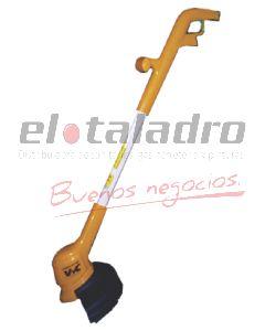 BORDEADORA 350W PROFESIONAL 2R
