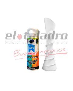 STH-HOME AEROSOL REMOVIBLE BLANCO 308 cc