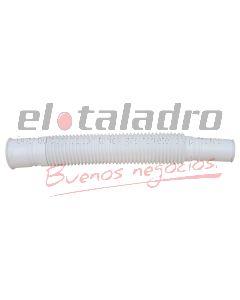 CORRUGADO FLEXIBLE MULTIM.(40/50)