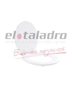 ASIENTO MADERA LAQUEADO FLORENCIA -DACCORD-
