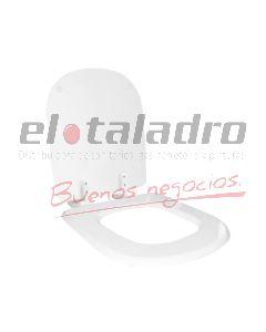ASIENTO MADERA LAQUEADO BARI -DACCORD-
