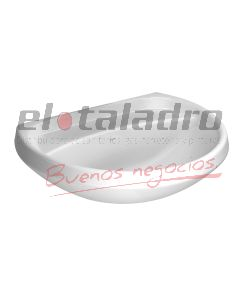 LAVATORIO MARAJO 3 AG