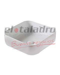 BACHA APOYO SLIM 385x385x140