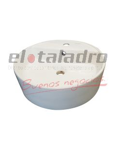 BACHA APOYO RED 450 X145 1A