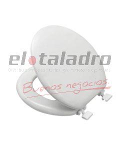ASIENTO SOFT STANDARD -PRINGLES-