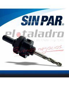 SIN PAR SOPORTE P/SIERRA COPA A1 14-30mm HEX