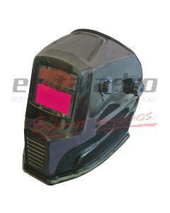 MASCARA SOLDAR FOTOSENSIBLE WH7000